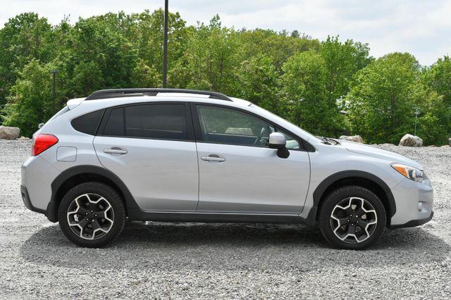 2014 Subaru XV Crosstrek Premium Naugatuck, Connecticut 5