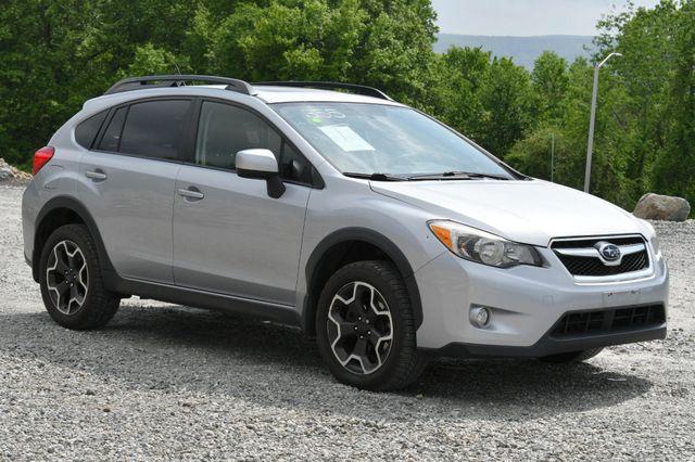 2014 Subaru XV Crosstrek Premium Naugatuck, Connecticut 6
