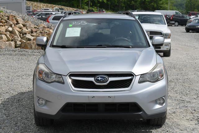 2014 Subaru XV Crosstrek Premium Naugatuck, Connecticut 7