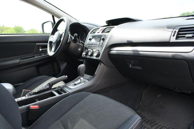2014 Subaru XV Crosstrek Premium Naugatuck, Connecticut 8