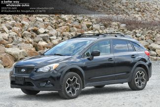 2014 Subaru XV Crosstrek Limited AWD Naugatuck, Connecticut