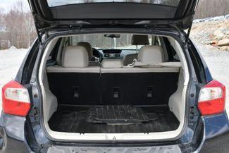 2014 Subaru XV Crosstrek Limited AWD Naugatuck, Connecticut 10