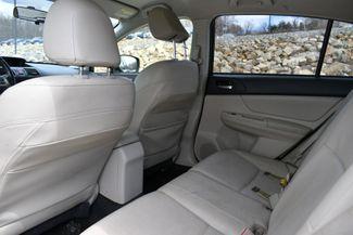 2014 Subaru XV Crosstrek Limited AWD Naugatuck, Connecticut 11
