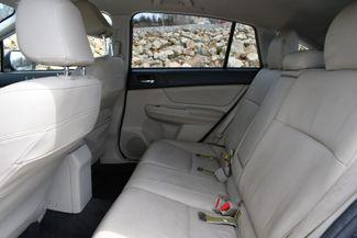 2014 Subaru XV Crosstrek Limited AWD Naugatuck, Connecticut 12