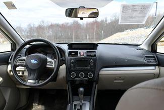 2014 Subaru XV Crosstrek Limited AWD Naugatuck, Connecticut 13