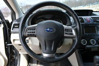 2014 Subaru XV Crosstrek Limited AWD Naugatuck, Connecticut 14