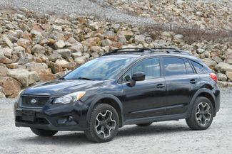 2014 Subaru XV Crosstrek Limited AWD Naugatuck, Connecticut 2