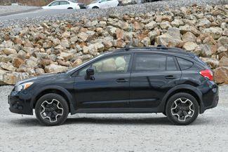 2014 Subaru XV Crosstrek Limited AWD Naugatuck, Connecticut 3