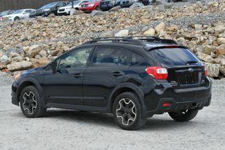 2014 Subaru XV Crosstrek Limited AWD Naugatuck, Connecticut 4