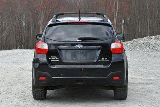 2014 Subaru XV Crosstrek Limited AWD Naugatuck, Connecticut 5