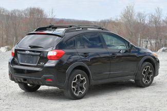 2014 Subaru XV Crosstrek Limited AWD Naugatuck, Connecticut 6