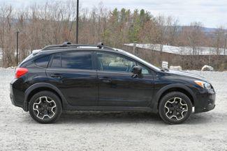 2014 Subaru XV Crosstrek Limited AWD Naugatuck, Connecticut 7