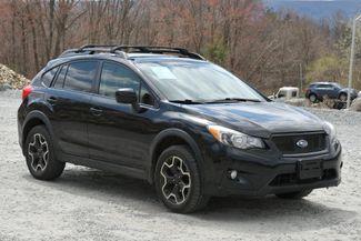 2014 Subaru XV Crosstrek Limited AWD Naugatuck, Connecticut 8