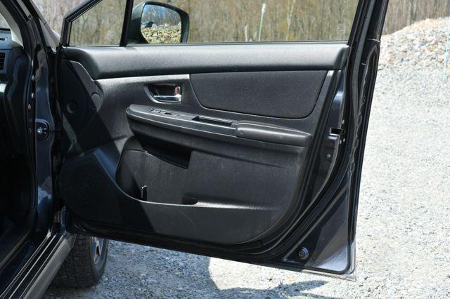 2014 Subaru XV Crosstrek Premium Naugatuck, Connecticut 12