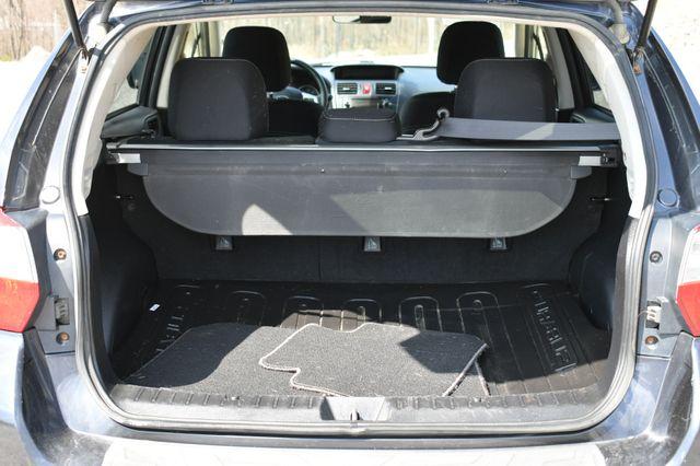 2014 Subaru XV Crosstrek Premium Naugatuck, Connecticut 14