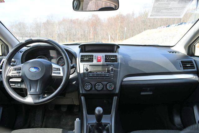2014 Subaru XV Crosstrek Premium Naugatuck, Connecticut 18