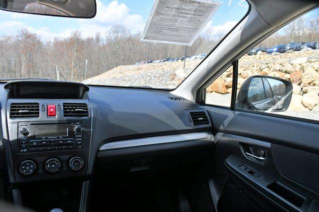 2014 Subaru XV Crosstrek Premium Naugatuck, Connecticut 19