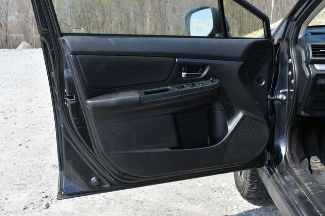 2014 Subaru XV Crosstrek Premium Naugatuck, Connecticut 20