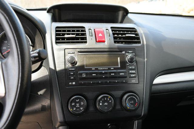 2014 Subaru XV Crosstrek Premium Naugatuck, Connecticut 22