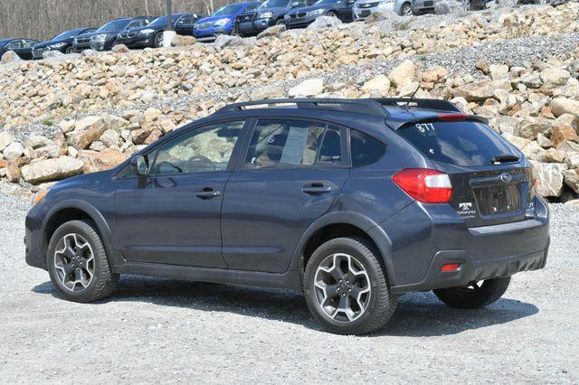 2014 Subaru XV Crosstrek Premium Naugatuck, Connecticut 4