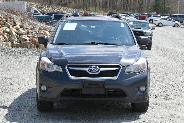 2014 Subaru XV Crosstrek Premium Naugatuck, Connecticut 9