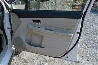 2014 Subaru XV Crosstrek Premium AWD Naugatuck, Connecticut 10