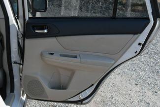 2014 Subaru XV Crosstrek Premium AWD Naugatuck, Connecticut 11