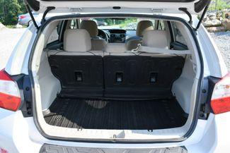 2014 Subaru XV Crosstrek Premium AWD Naugatuck, Connecticut 12