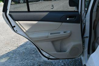 2014 Subaru XV Crosstrek Premium AWD Naugatuck, Connecticut 13