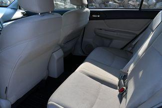 2014 Subaru XV Crosstrek Premium AWD Naugatuck, Connecticut 14