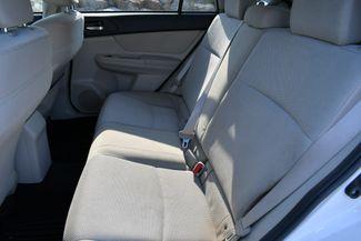 2014 Subaru XV Crosstrek Premium AWD Naugatuck, Connecticut 15