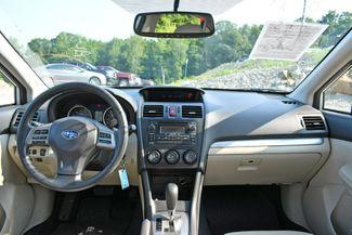 2014 Subaru XV Crosstrek Premium AWD Naugatuck, Connecticut 16