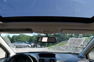 2014 Subaru XV Crosstrek Premium AWD Naugatuck, Connecticut 17