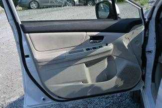 2014 Subaru XV Crosstrek Premium AWD Naugatuck, Connecticut 18