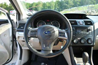 2014 Subaru XV Crosstrek Premium AWD Naugatuck, Connecticut 19