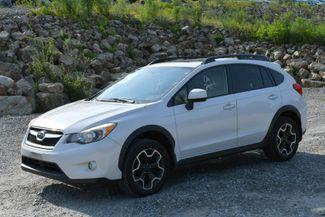 2014 Subaru XV Crosstrek Premium AWD Naugatuck, Connecticut 2