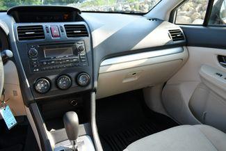 2014 Subaru XV Crosstrek Premium AWD Naugatuck, Connecticut 20