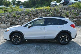 2014 Subaru XV Crosstrek Premium AWD Naugatuck, Connecticut 3