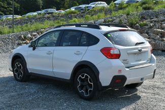 2014 Subaru XV Crosstrek Premium AWD Naugatuck, Connecticut 4