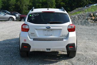 2014 Subaru XV Crosstrek Premium AWD Naugatuck, Connecticut 5