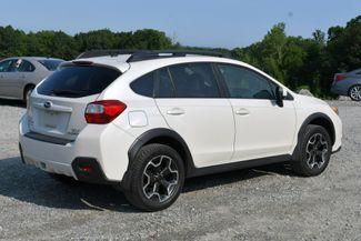 2014 Subaru XV Crosstrek Premium AWD Naugatuck, Connecticut 6