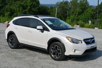 2014 Subaru XV Crosstrek Premium AWD Naugatuck, Connecticut 8