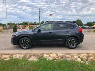 2014 Subaru XV Crosstrek Limited AWD Osseo, Minnesota 2