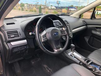 2014 Subaru XV Crosstrek Limited AWD Osseo, Minnesota 10
