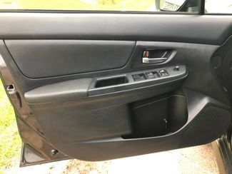 2014 Subaru XV Crosstrek Limited AWD Osseo, Minnesota 14