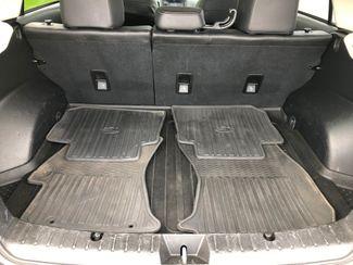 2014 Subaru XV Crosstrek Limited AWD Osseo, Minnesota 20