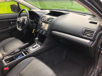 2014 Subaru XV Crosstrek Limited AWD Osseo, Minnesota 11