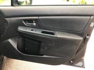 2014 Subaru XV Crosstrek Limited AWD Osseo, Minnesota 15