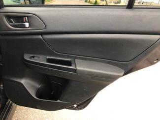2014 Subaru XV Crosstrek Limited AWD Osseo, Minnesota 17