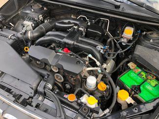 2014 Subaru XV Crosstrek Limited AWD Osseo, Minnesota 23